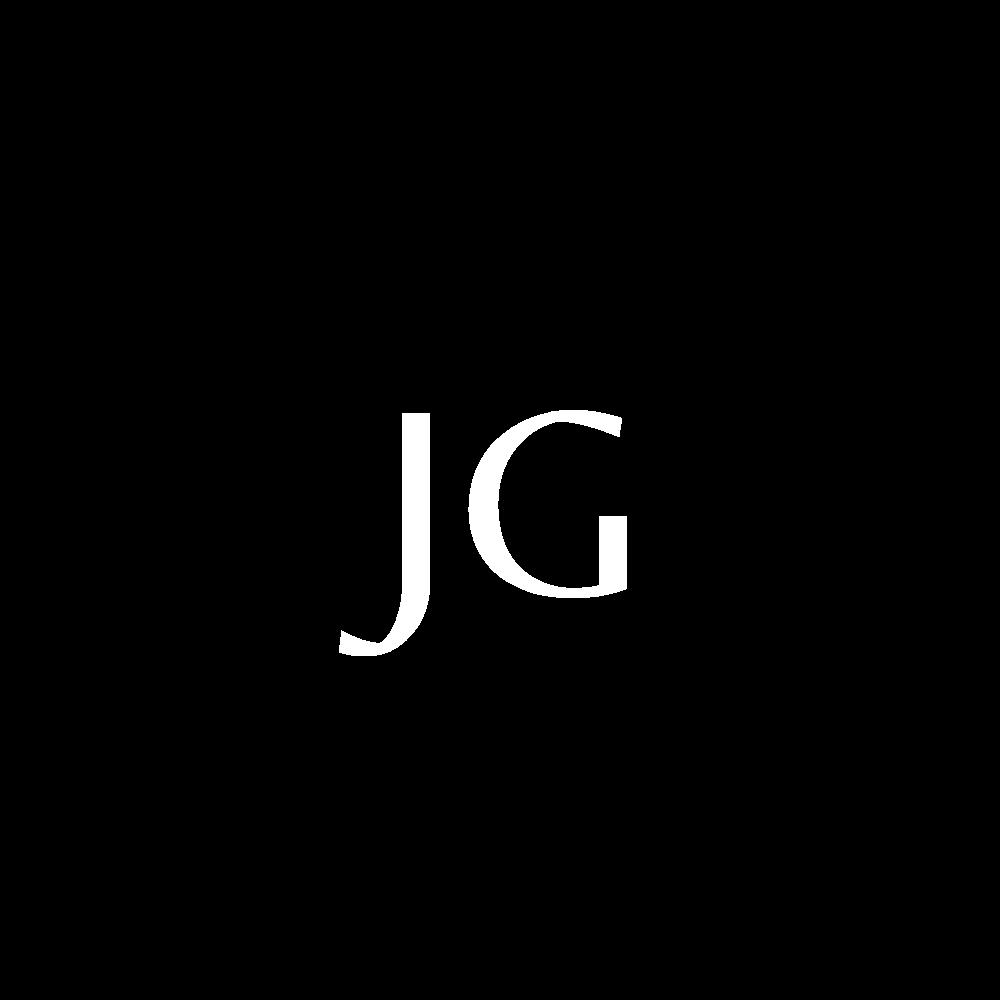 Jeniffer-gontovos.com
